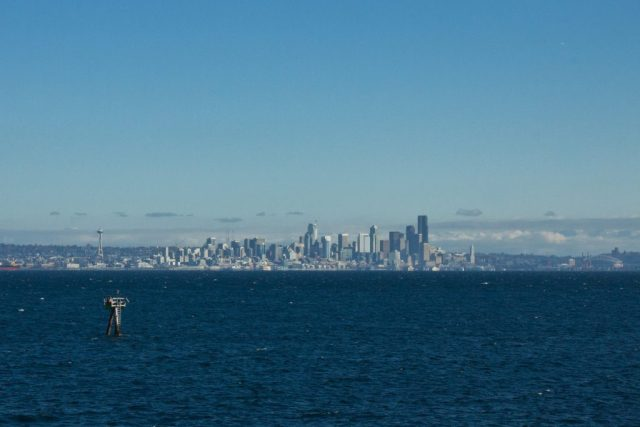 Vista de Seattle_2