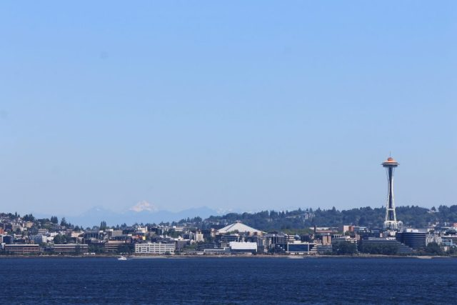 Vista de Seattle_3