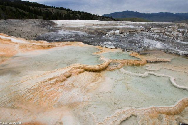 Parque Nacional Yellowstone-19