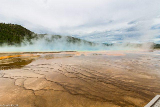 Parque Nacional Yellowstone-122