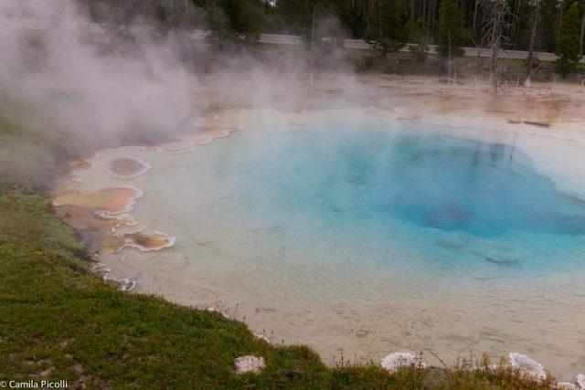Parque Nacional Yellowstone-59
