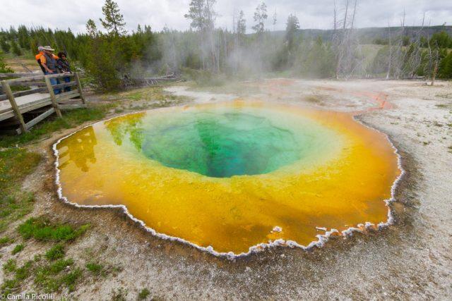 Parque Nacional Yellowstone-80