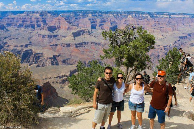 grand canyon-19