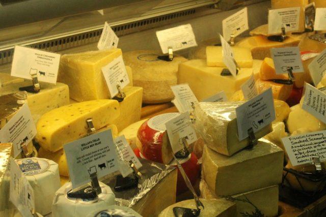 o-que-comer-em-seattle_queijo