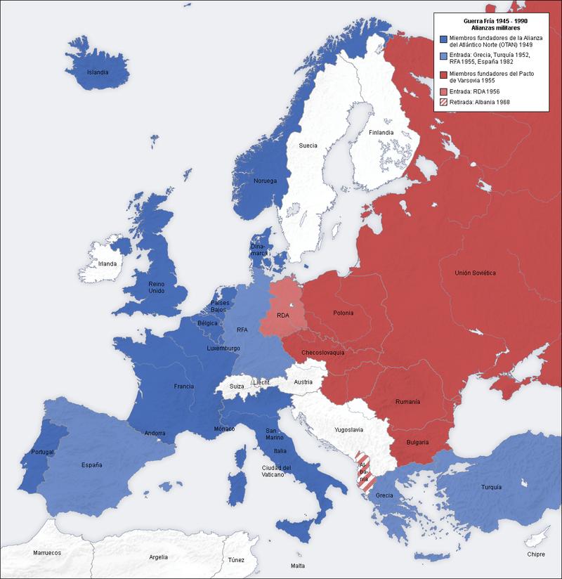 800px-Cold_war_europe_military_alliances_map_es