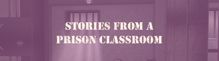 stories from a prison classroom_700