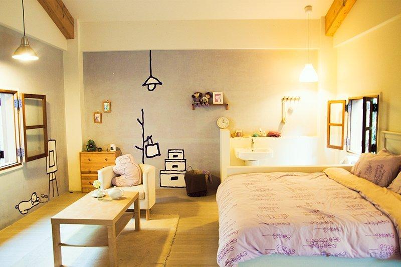 exhbition-at-lavender-cottage-(3)