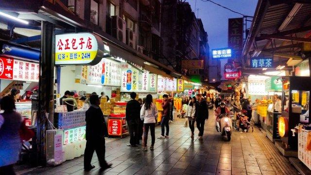gong zheng justice bao (2)