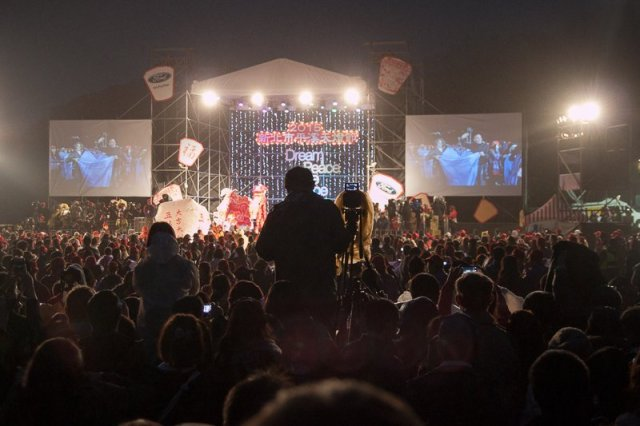 tian-deng-sky-lantern-festival-7