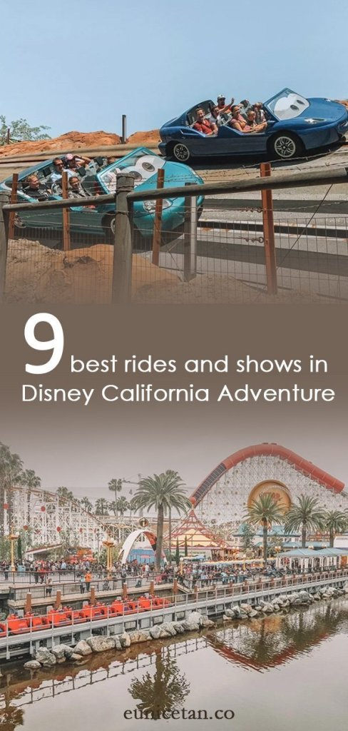 http://www.eunicetan.co/wp-content/uploads/2019/06/pin-this-best-rides-california-adventure.jpg