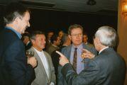 1996-3-manchester