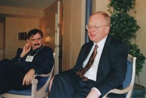 1997-2-signing