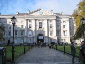 EUNIS_Dublin_2011-3