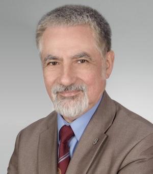 Jan Madey-web