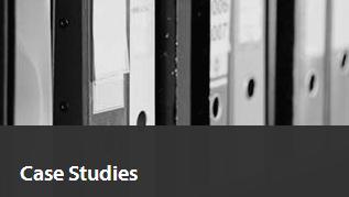 case_studies