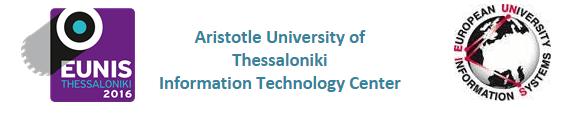 Thessaoloniki_header