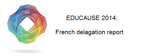 Educause2014_french_del