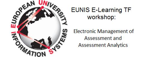ELTF workshop 2015