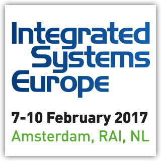 integreated_systems_europe