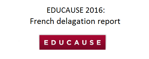 Eduacase_french_report_2016