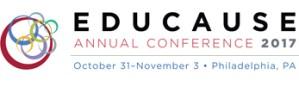 e17_conference_logo