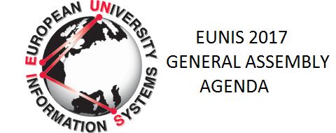 eunis_2017_ga_agenda