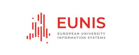 eunis_logo-480x190