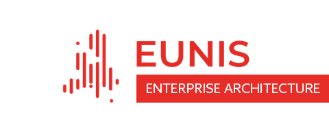 eunis.enterprise architecture_logo_web