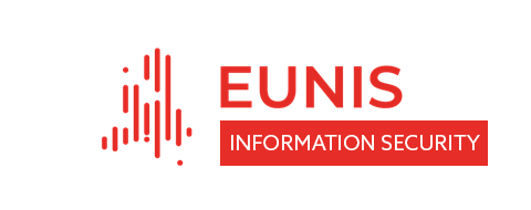 eunis_info_security_logo_web