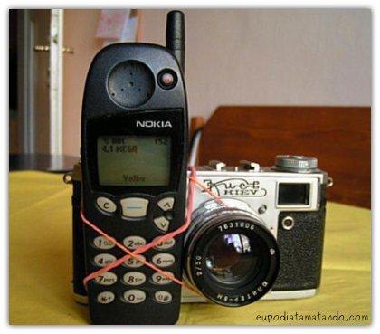 https://i2.wp.com/www.eupodiatamatando.com/wp-content/uploads/2007/12/celular_com_camera.jpg