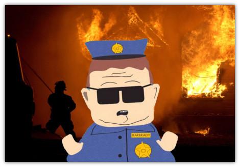 https://i2.wp.com/www.eupodiatamatando.com/wp-content/uploads/2007/12/policial_barbrady_de_south_park_no_incendio.jpg
