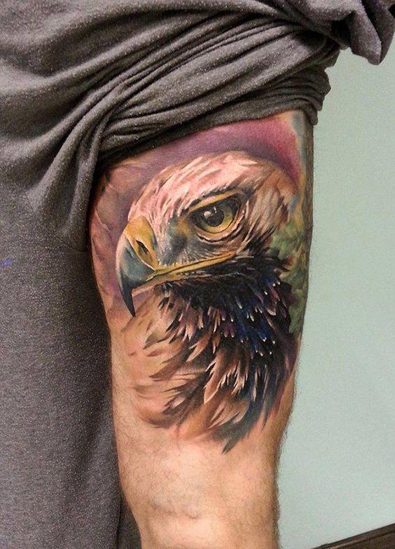tatuagens-inspiradoras-para-biologos11
