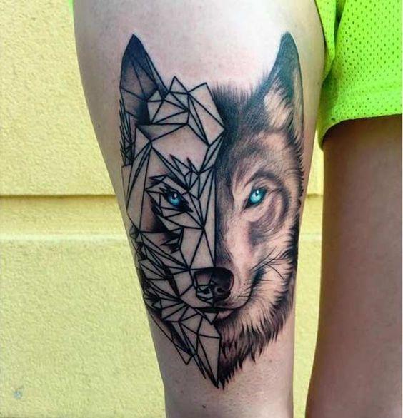 tatuagens-inspiradoras-para-biologos2