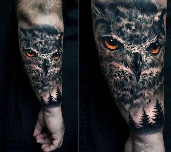 tatuagens-inspiradoras-para-biologosb