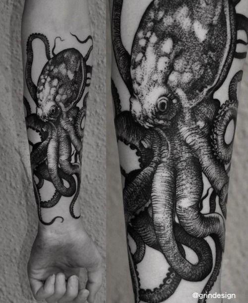 tatuagens-inspiradoras-para-biologoss