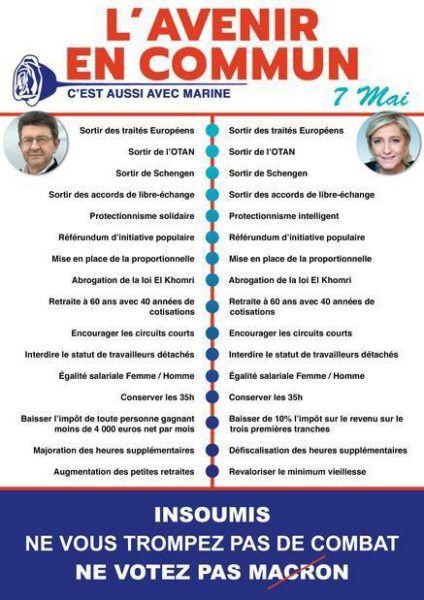https://i2.wp.com/www.euractiv.fr/wp-content/uploads/sites/3/2017/04/TractLePen-424x600.jpg