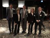 Kazakhstan Global Investment Forum