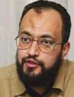 Dr. Hani Ramadan