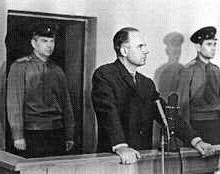 Penkovsky