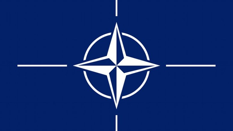 Image result for NATO playbook