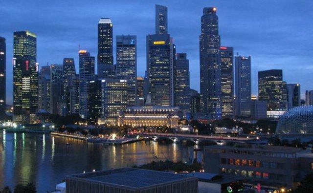 How 'Singapore-On-Thames' Ignores A 'Geneva-On-Johor' Reality – Analysis