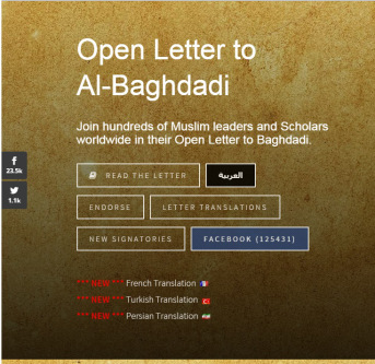 letter-to-baghdadi