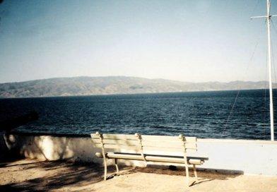 Secret Goings-On In The Mediterranean – OpEd