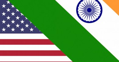 India-US: Convergences And Divergences – Analysis