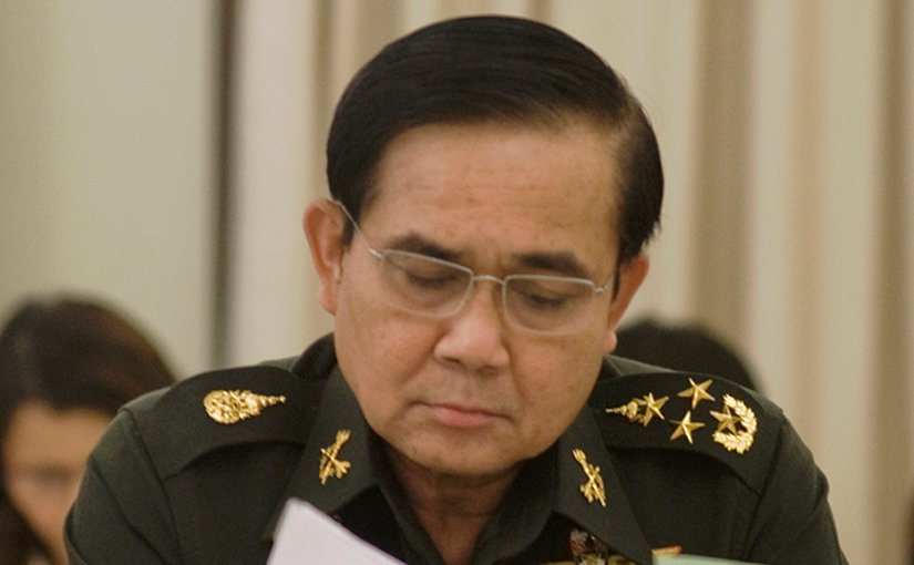 Fear, Lost Hopes And Thailand's Milocracy – Analysis