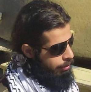 Fadi al-Mellah