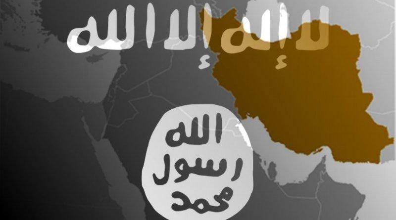 Iran and the Islamic State