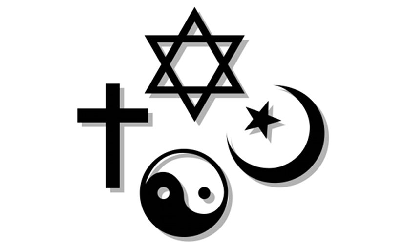 Islam And Judaism Are Pro Religious Pluralism – OpEd