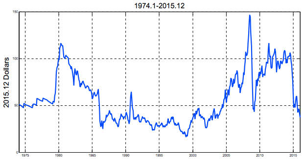 kilian fig1 5 feb