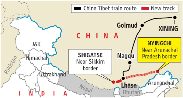 Fig3-China-Tibet-Train-Route